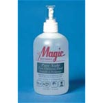 Braco Manufacturing MAGIC LENS GLASS CLEANER - 16oz - Model 716PP - Each at Sears.com