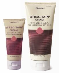 Coloplast Atrac Tain Sween Moisturizing Cream 2 Oz Relief For Dry Scaly And Cracked Skin - Model 180 at Sears.com