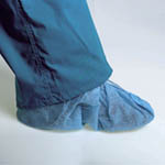Moore Medical Shoe Covers Large - 50 of Pair at Sears.com