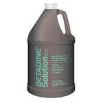 Purdue Frederick Betadine Solution 16 Oz - Each at Sears.com